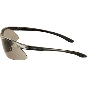 Endura Angel Brille schwarz